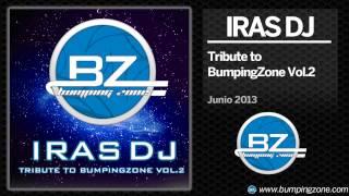 Iras Dj - Tribute to BumpingZone Vol.2