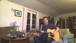 """Jawbreaker """"Sister"""" performed by a schlub"""
