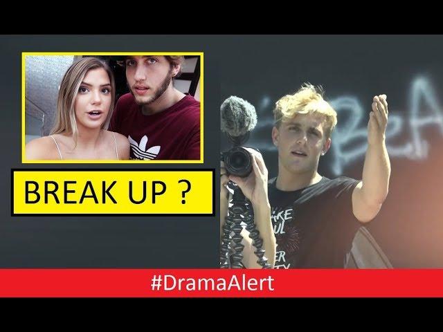 jake-paul-vs-paparazzi-dramaalert-alissa-violet-faze-banks-breakup-ksi-vs-netnobody
