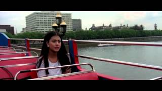 Najane Mere Dil Ko   Song   Dilwale Dulhania Le Jayenge Full HD 1080p