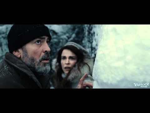 THE AMERICAN - 'Hunter' Movie Clip 1080p HD