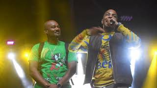 T.I. Pays Respect To Gucci Mane & Shawty Lo As Trap music Pioners