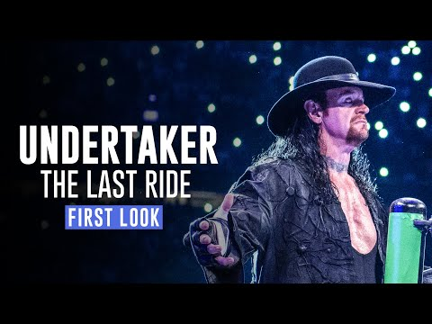 13-minutes-from-undertaker:-the-last-ride-(wwe-network-exclusive)