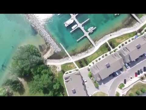 Traverse City Virtual Tours & Real Estate Photography