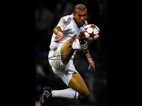 Photo of اجمل الكونترول في كرة القدم – الرياضة