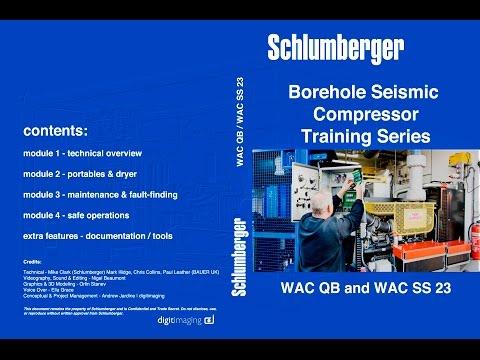schlumberger-training-film