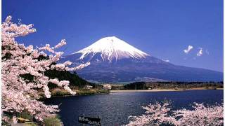 Don Ata nos habla sobre Japón, sus leyendas, historias y poesía. Un...