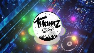 DJ Tik Tok Viral 2021