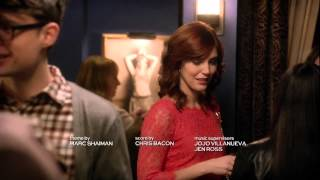 "Smash Season 2 Episode 15 Promo ""The Transfer"" (HD)"