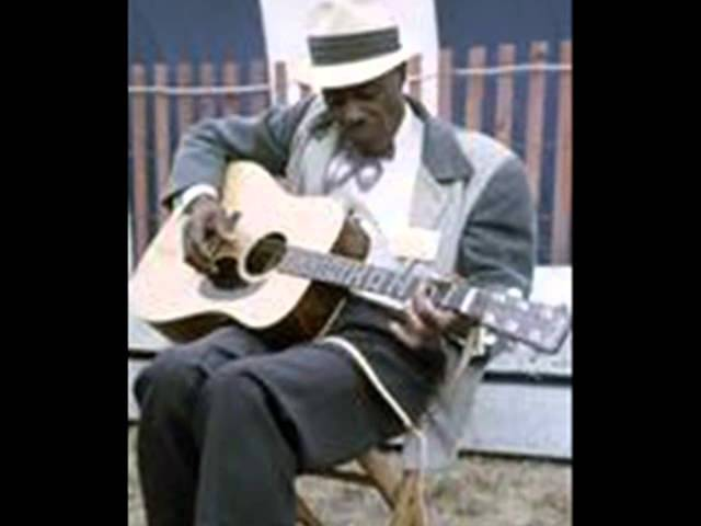 son-house-low-down-dirty-dog-blues-mymoppet52