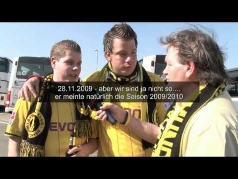 Hoffenheim - BVB 1:0  Fantipp-Preise: Top-Tickets BVB-Frankfurt, Dauerkarten usw.**