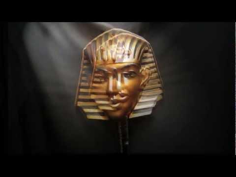 Фараон. Настольная игра — обзор Два в Кубе