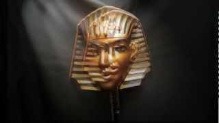 Фараон. Настольная игра — обзор