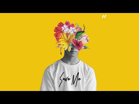 Ismail Izzani  - Save Me (Official Audio)