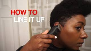 How to Cut Your Own Hair Step By Step LIVE course on Friday & Saturday!