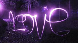 The Smashing Pumpkins - Violet Rays (Lyrics)