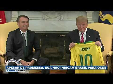 apesar-de-promessa,-estados-unidos-não-indicam-brasil-para-ocde