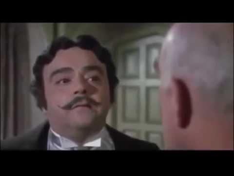 James Coco  His Funniest Joke
