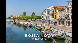 Bossa Nova Jazz Music