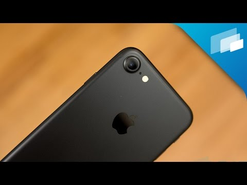 How to screen capture on iphone 7 plus
