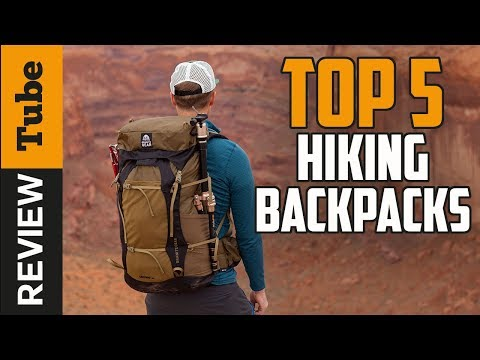 ✅backpack:-best-hiking-backpack-(buying-guide)