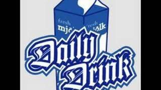 dj vadim- feat feats