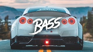 🔈BASS BOOSTED🔈 CAR MUSIC MIX 2019 🔥 BEST EDM, BOUNCE, ELECTRO HOUSE #14