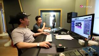 Arirang Special - M60Ep248C05 Success stories of Rainbowbridge Agency in training foreign singers