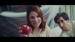 Ivana Korolová - PALEO (Official Music Video)