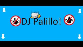 Download DJ Palillo!-Super Mix MP3 song and Music Video