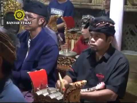 Seka Angklung,upacara Pitra Yadnya / Ngaben Masal 2017,banjar Tegal,Bebalang,Bangli