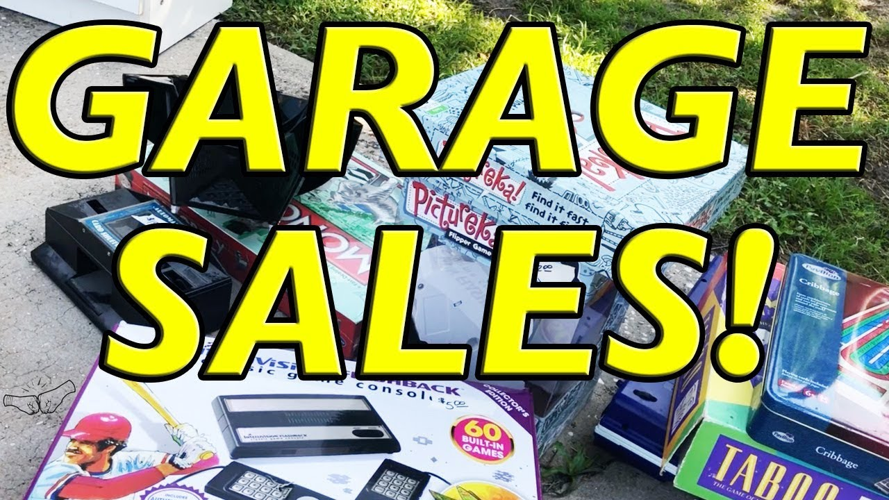 60-into-500-at-garage-sales-thrift-stores-reselling-101