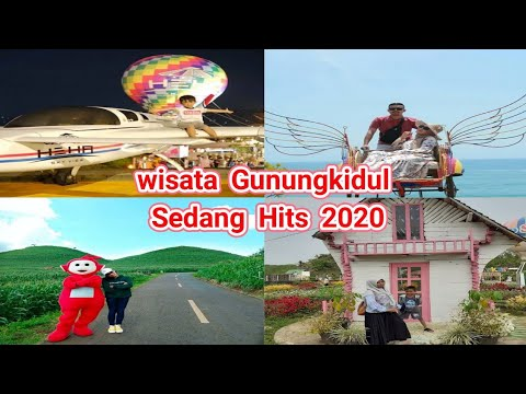 12-tempat-wisata-di-gunungkidul-yogyakarta-yang-sedang-hits-di-tahun-2020