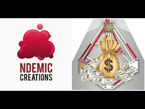 Дизайн Человека. Как зарабатывать деньги Генераторам?