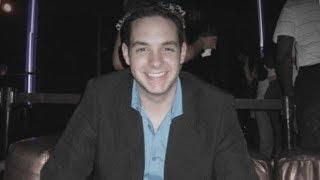 Ticket scalper makes millions through StubHub scheme (The Investigators with Diana Swain)