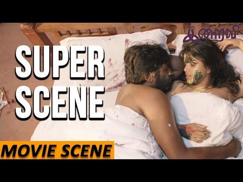 Iraivi - Super Scene | Vijay Sethupathi | Bobby Simha