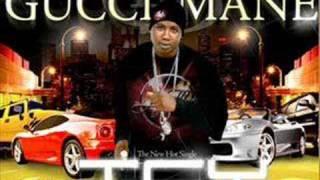 Gucci Mane - Aw Man