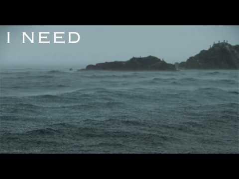 I Need Something (unreleased) // Twenty One Pilots