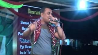 Permen Nande-Egy Suranta Ginting Mp3