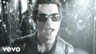 Watch Stereophonics Devil video