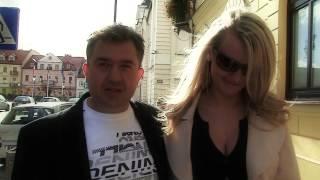 Zespol Diament - ONA (Official Video)