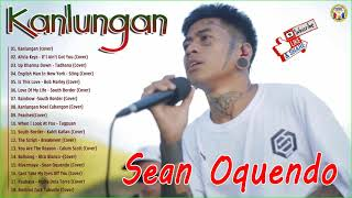 Sean Oquendo Hugot Tagalog Ibig Kanta - Sean Oquendo Nonstop OPM Songs 2021 - Pinoy Music OPM