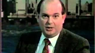 WTVR-Sportscaster for a Day-1992
