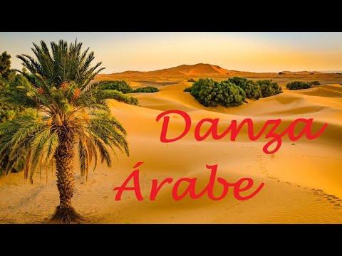 musica arabe relajante, relajacion, relaxing music,deserts,desiertos.