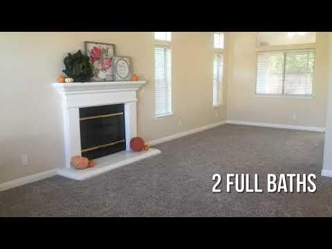 Home For Sale: 2231 E Pryor Dr,  Fresno, CA 93720 | CENTURY 21