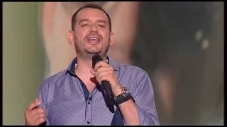 Pedja Medenica - Posle tebe - GK - (TV Grand 20.06.2016.)