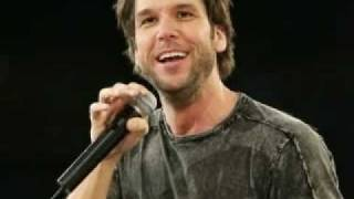 Dane Cook Just Wanna Dance