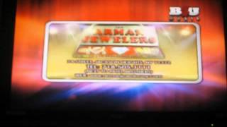 Z - India 2sponsor (8/21/13 - b4u music)