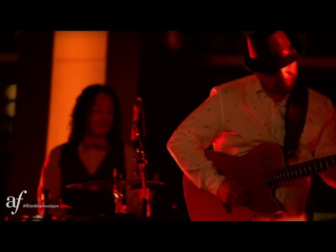 Red One – Live at Dubai Opera رضوان ايوب
