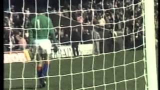03/04/1976 Crystal Palace v Southampton